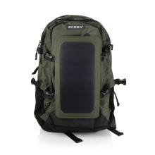 Le sac à dos de l'énergie solaire le plus vendu, divers modèles disponibles