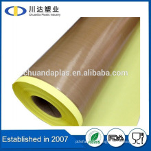 Ptfe teflon tapes high temperature teflon adhesive tapes insulation glass cloth made in china                                                                         Quality Choice