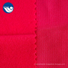 Super Poly printing super poly fabric print