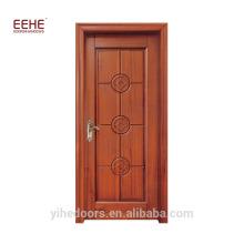 Composite Holztür zum Zimmerpreis