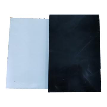 Eco-friendly PET Plastic Sheets