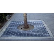 Tree Pool Covering (Anping Tianshun Company)