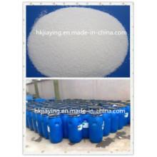 El precio bajo / la más alta calidad SLES / AES sulfato de éter Lauryl de sodio al 70% con SGS / Bc / ISO