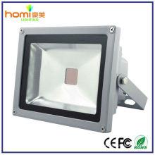 Наводнение светодиодный чип 20W Bridgelux света