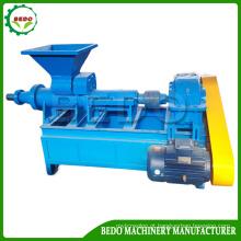 Preço de máquina de prensagem de briquete de carvão de Shisha