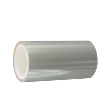 High Density Self Adhesive PE Protective Film For Window Glass Temporary Protection Film