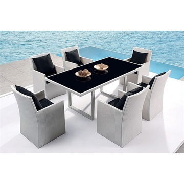 Hot Sale Table and Chair Set