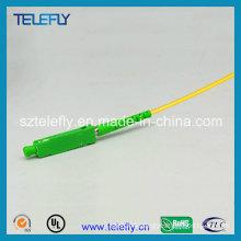 Fibre Optic Patch Cords