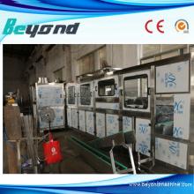 19 Liter Reinwasser-Füllmaschine