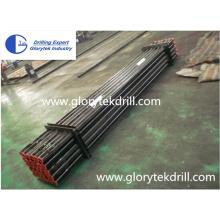 API Steel Drill Pipe for Oilfield Service