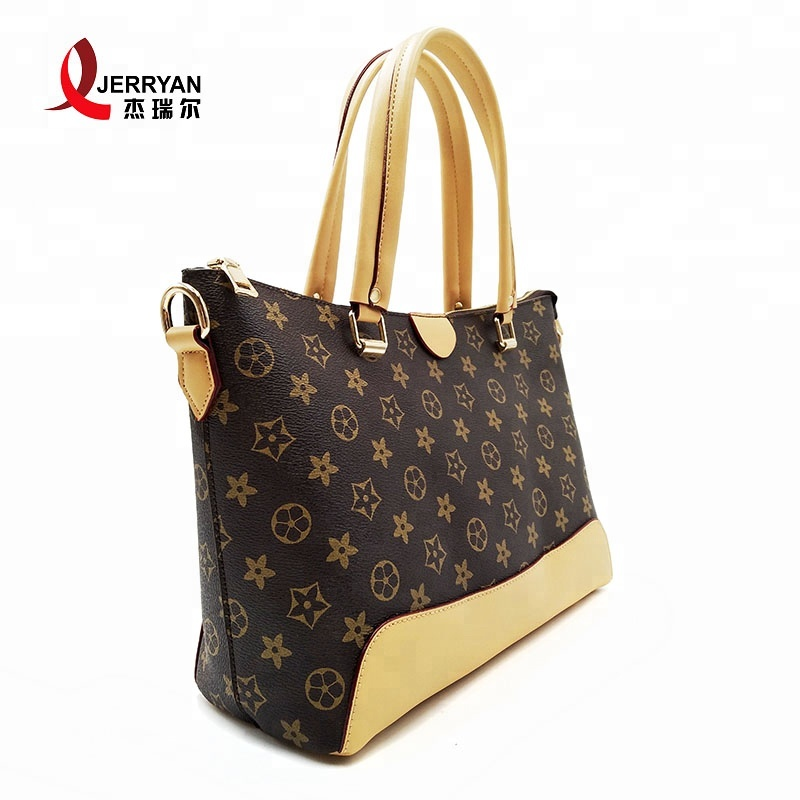 Handle Handbag Tote Bags Online