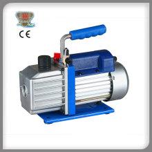 RS-4 single voltage rotary vane vacuum pump