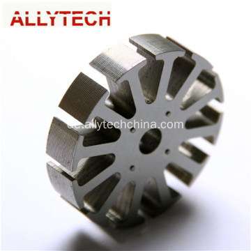 OEM-High Precision Metal Stamping Teile