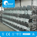 Electrical Conduit With UL certified And CE Standard