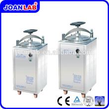 JOAN lab 50l autoclave vertical fabricante
