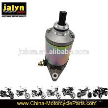 Motor de arranque ATV / Motorcycle para ATV-400