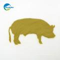 Levedura da categoria da alimentação Saccharomyces Cerevisiae para animais de estimação