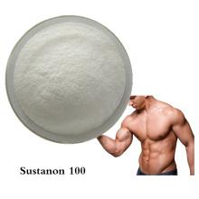 Factory price CAS 58-22-0 Sustanon 100 tablet bodybuilding