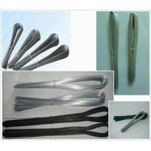 U Type Tie Wire/ Utype Iron Wire/ Galvanized U Wire