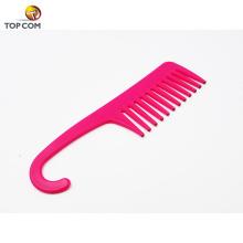 Pente de cabelo de alta qualidade Hair Styling Hair Comb