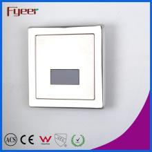 Fyeer Mineado Auto Urinal Flusher Sensor Urinário Pirce
