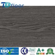 Os mais vendidos Unilin Click PVC Vinyl Floor