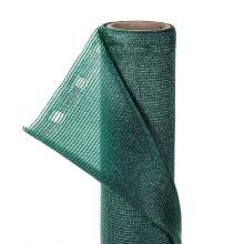 high quality greenhouse shade net