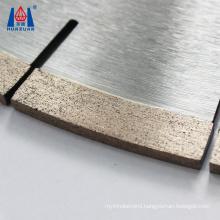 good quality diamond cutter granite