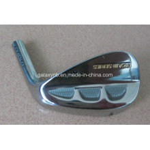 Nouvelle vente chaude Head or Wedge pour la tête de Club de Golf