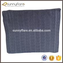 cashmere wool pillow case