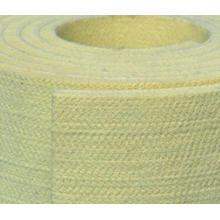 Cinturón y cuerda de Kevlar resistente al calor