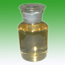 Résine polyester insaturée avec procédé de moulage industrialisé par pultrusion