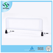 Rail de lit personnalisable pour la sécurité des bébés (SH-C2)