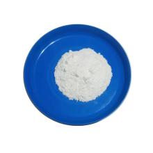 YK11 mk-677 powder mk 677 sarms powder bodybuilding