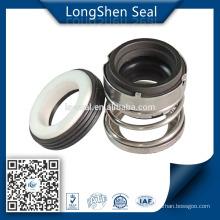 керамическое уплотнение одну пружину уплотнения HF560B-14, Джон Крейн механическое уплотнение
