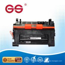 Compatible Toner Cartridge For HP CC364A Toner 364A 64A Suitable For LaserJet 4014/4015