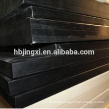 High Rigidity POM Sheet , Hard POM Board , Derlin Sheet