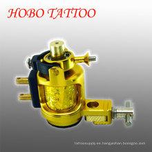 Precio de la máquina de tatuaje rotatorio, pistola de tatuaje