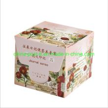 Decoration Scrapbook Cube Paper Notes Pad