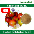 Camu Camu Extract