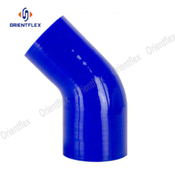 ID%3D16-13mm+Reducing+elbow+90+silicone+hose