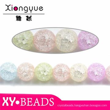 Crystal Quartz Prices Stone Jewelry Making DIY Gem Semi Precious Bead