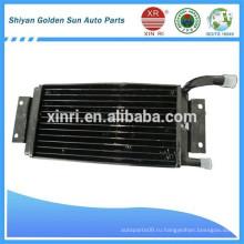 Алюминиевый нагреватель для КАМАЗ модели 5320-8101060-04