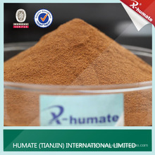 Biochemical Fulvic Acid (CAS No.: 479-66-3) 100% Soluble