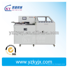 2013 New Automatic Carding Brush Tufting Machine For Sale