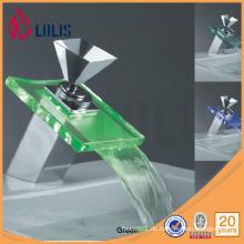 (YL-8010) Kindersicherung trinken Wasser Wasserhahn
