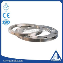 din stainless steel 316 loose flange