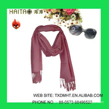 winter using for women, ladies , girls, muslim , mill design ladise scarf