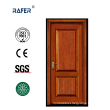 Sell Best Natural Solid Wooden Interior Door (RA-N040)