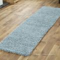 pvc sponge front door designs flooring microfiber floor mat